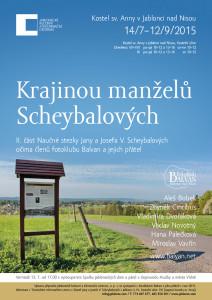 jkic-scheybalova-stezka-plakat