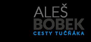 Aleš Bobek